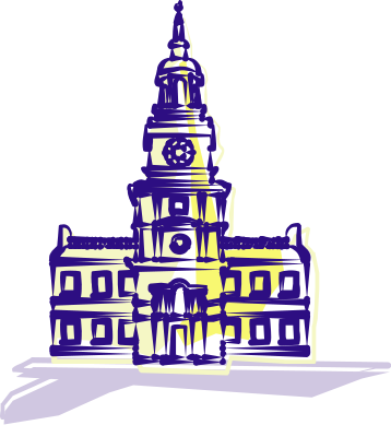 University building clipart graphic royalty free University Clip Art | Clipart Panda - Free Clipart Images graphic royalty free