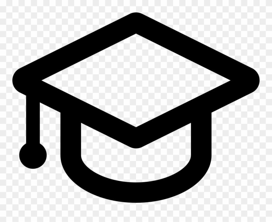 Universidad clipart png royalty free download Expert Svg Png Icon Free Download - Icono Universidad Png ... png royalty free download