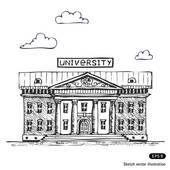 Universities clipart png library Universities clipart 2 » Clipart Portal png library