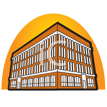University building clipart png vector library library University Building Clipart - Clipart Kid vector library library