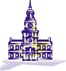 University building clipart png banner freeuse download University Building Clipart   Clipart Panda - Free Clipart Images banner freeuse download
