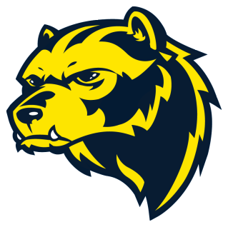 University michigan clipart banner stock Wolverine logo | | GO BLUE - []V[]ICHIGAN | | Michigan ... banner stock