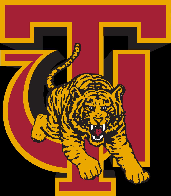 University of alabama football clipart clip freeuse Alabama NewsCenter 2018 football preview: Tuskegee University ... clip freeuse