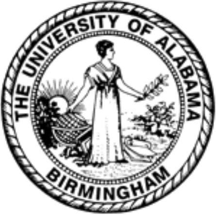 University of alabama integration clipart banner transparent stock Top Online Schools for Bachelor\'s in Human Services banner transparent stock