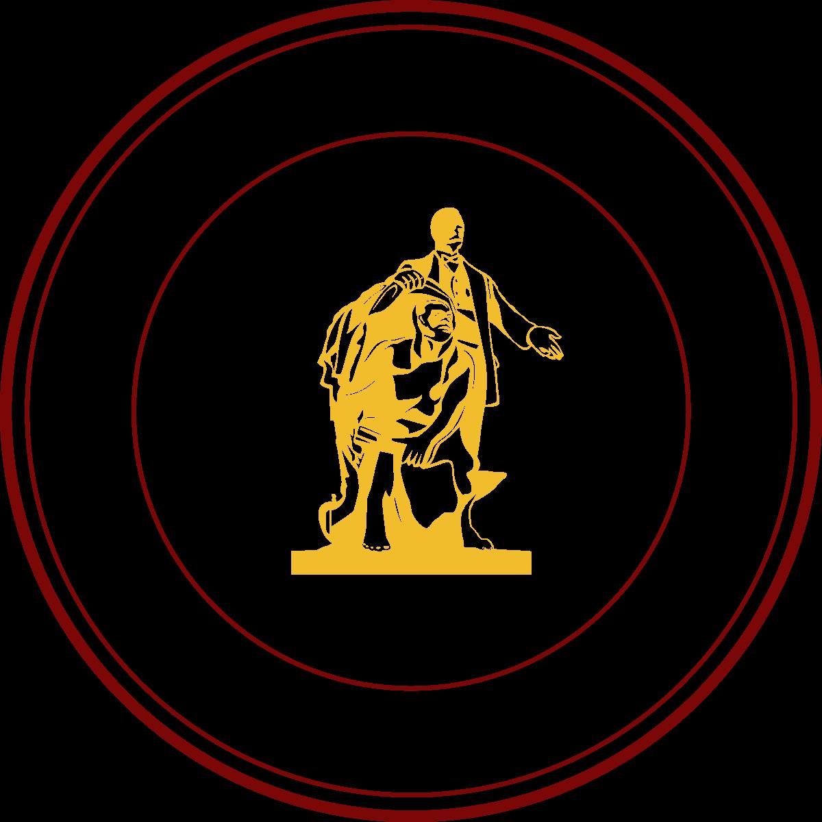 University of alabama integration clipart freeuse Tuskegee University - Wikipedia freeuse