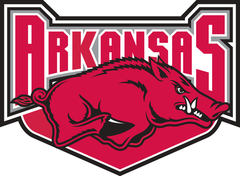 University of arkansas clipart png royalty free library University of arkansas Logos png royalty free library