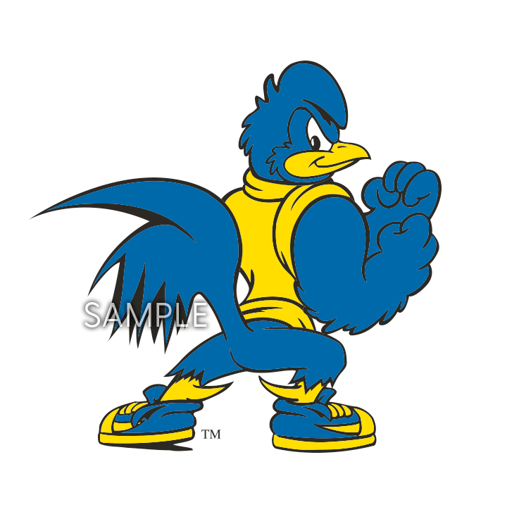 University of delaware clipart graphic freeuse library Logos   University of Delaware graphic freeuse library
