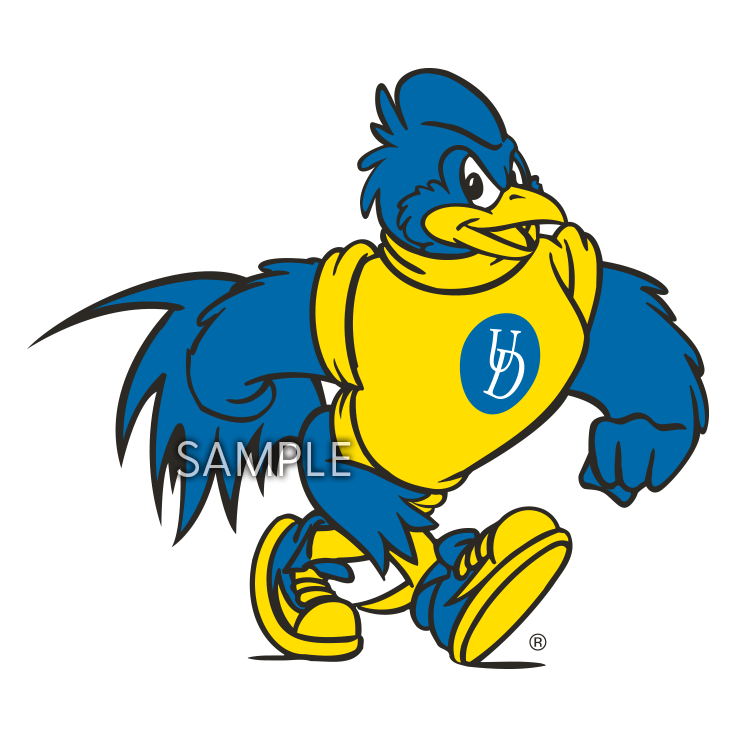 University of delaware clipart clipart royalty free library Logos   University of Delaware clipart royalty free library
