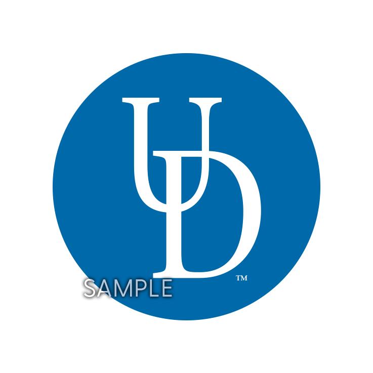 University of delaware clipart banner stock Logos   University of Delaware banner stock