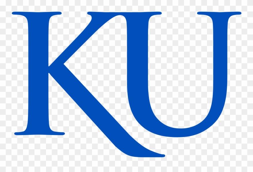 University of kansas clipart clip art library University Of Kansas Basketball Logo Clipart (#24263 ... clip art library