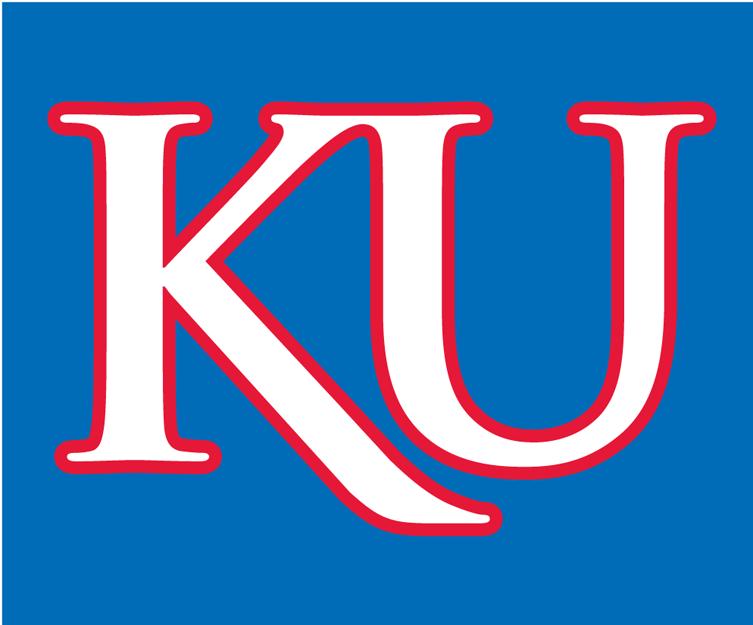 University of kansas clipart banner transparent library Free Kansas Cliparts, Download Free Clip Art, Free Clip Art ... banner transparent library