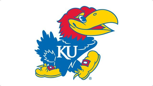 University of kansas clipart image free stock KU Allegedly Tied into College Basketball Bribery Case ... image free stock