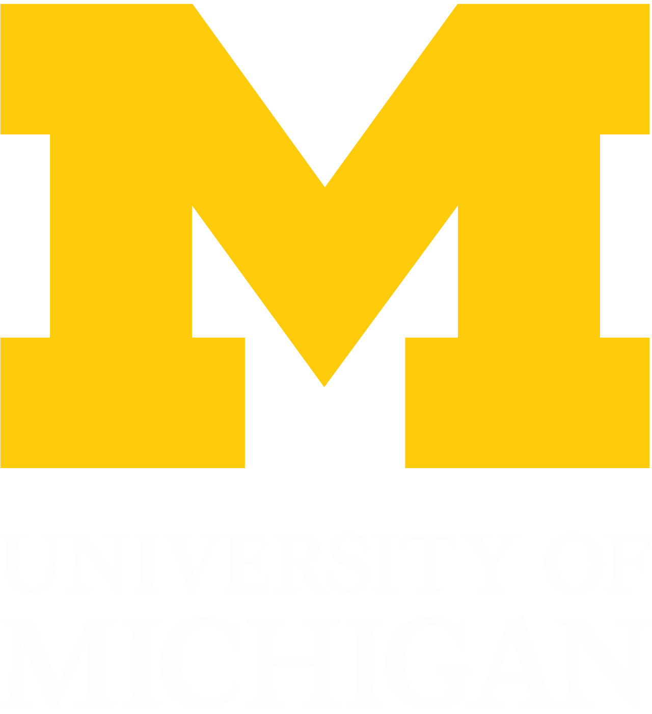 University of michigan football clipart clip royalty free Show Us Your Best #Selfie – UofMichigan Joins Snapchat! | U-M Social ... clip royalty free