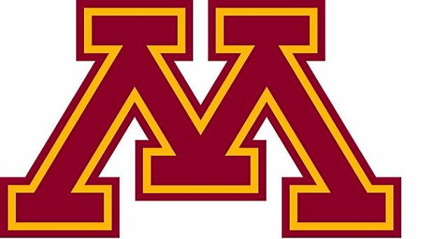 University of minnesota clipart royalty free library UMN police: Campus rape not being investigated as stranger ... royalty free library