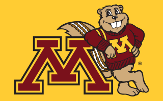 University of minnesota clipart clip free download Logo Guidelines and Download | University Relations clip free download