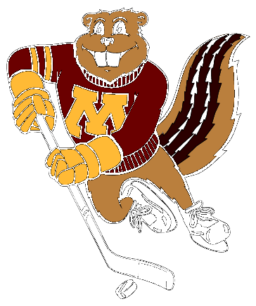 University of minnesota clipart clip freeuse library University of minnesota clipart 4 » Clipart Portal clip freeuse library