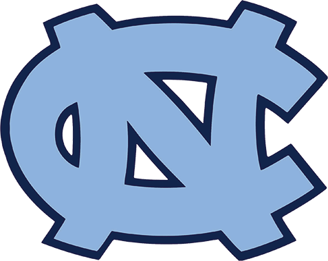 University of north carolina clipart clip royalty free download Mini Campaign UNC clip royalty free download