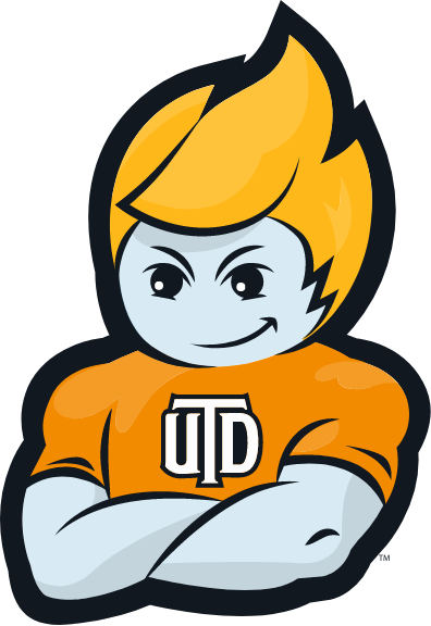 University of texas at dallas clipart graphic library library Fast Facts - Parents and Families - The University of Texas ... graphic library library