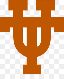 University of texas at dallas clipart clipart freeuse library Free download University Of Texas At Austin Symmetry png. clipart freeuse library