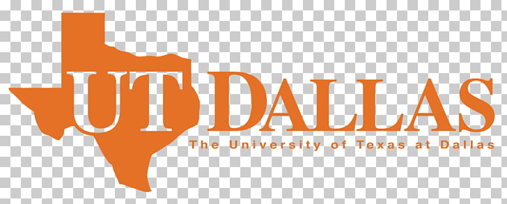 University of texas at dallas clipart graphic free stock The University of Texas at Dallas Logo UT Dallas Comets ... graphic free stock
