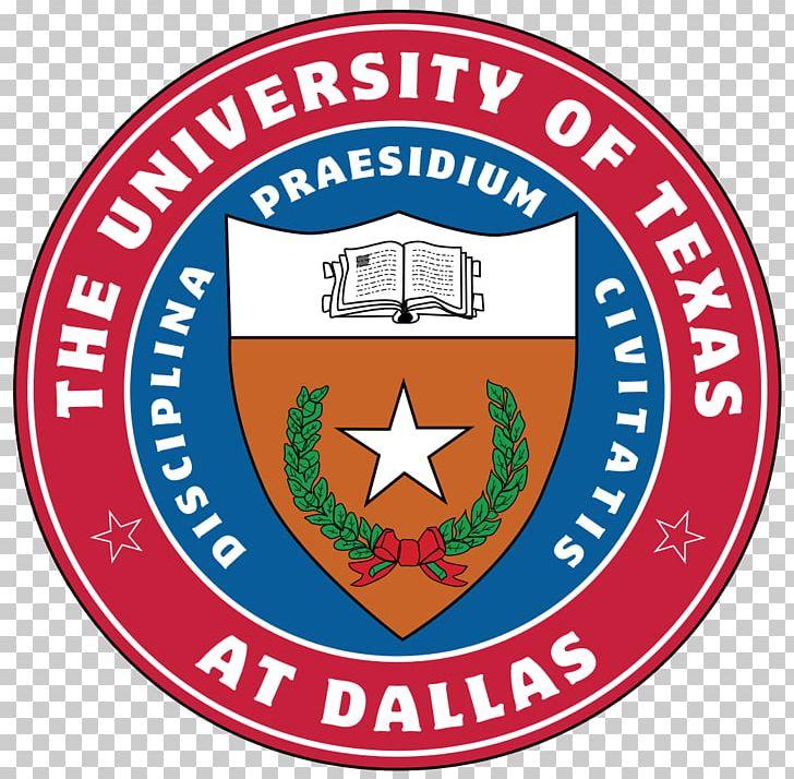 University of texas at dallas clipart clip art download University Of Texas At Dallas University Of Texas At Austin ... clip art download