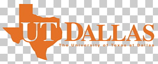 University of texas at dallas clipart svg free stock 112 university Of Texas At Dallas PNG cliparts for free ... svg free stock