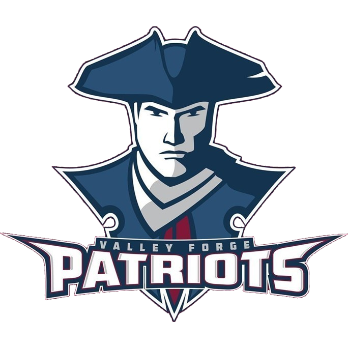 University of valley forge clipart vector library stock Valley Forge Baseball Scores, Results, Schedule, Roster ... vector library stock