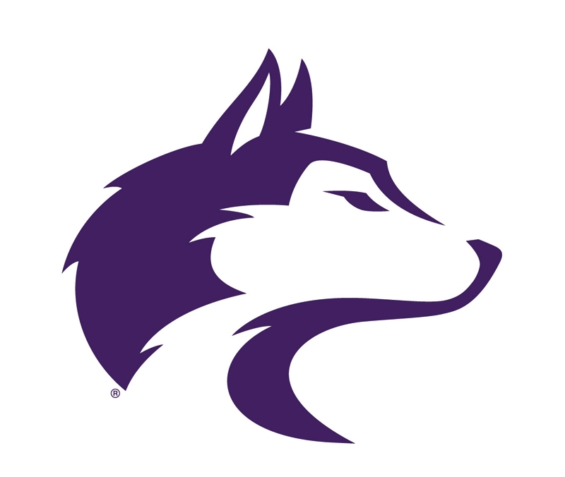 University of washington mascot clipart banner transparent library University of Washington Program in Engineering and ... banner transparent library