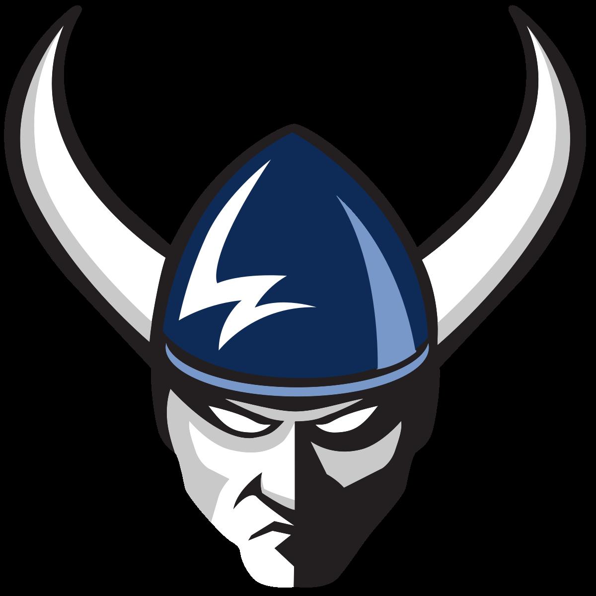 University of washington mascot clipart vector free library Western Washington Vikings - Wikipedia vector free library