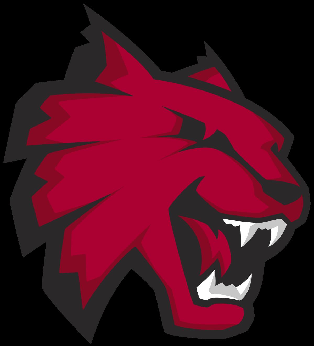 University of washington mascot clipart jpg Central Washington Wildcats - Wikipedia jpg