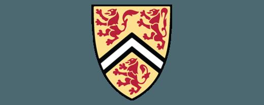 University of waterloo clipart royalty free download Waterloo Logo - LogoDix royalty free download