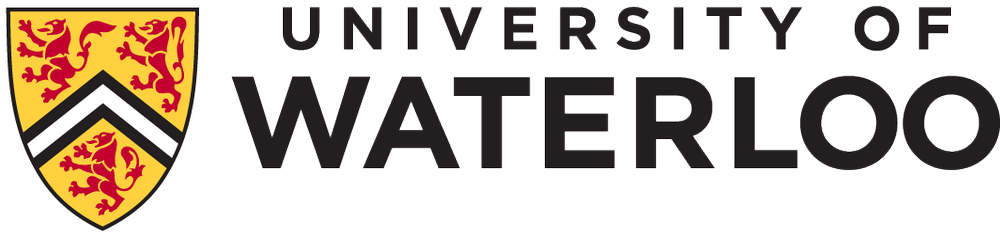University of waterloo clipart free stock University of Waterloo Logo Vector Icon Template Clipart ... free stock