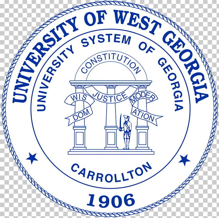 University of west georgia clipart clipart library library University Of West Georgia Logo Organization Brand Font PNG ... clipart library library