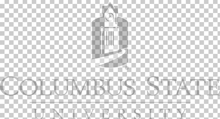 University of west georgia clipart black and white download Emporia State University Columbus State University Texas ... black and white download