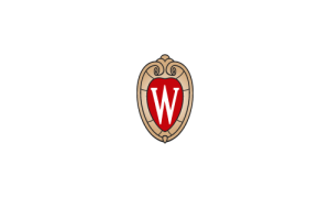 University of wisconsin madison clipart svg Logos for Print – Brand and Visual Identity – UW–Madison svg