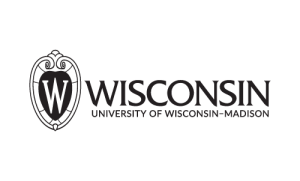 University of wisconsin madison clipart image transparent download Logos for Print – Brand and Visual Identity – UW–Madison image transparent download