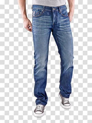 University t-shirt day with jeans kids clipart clip art freeuse download Levi Strauss & Co. Clothing Jeans Company Denim, jeans ... clip art freeuse download