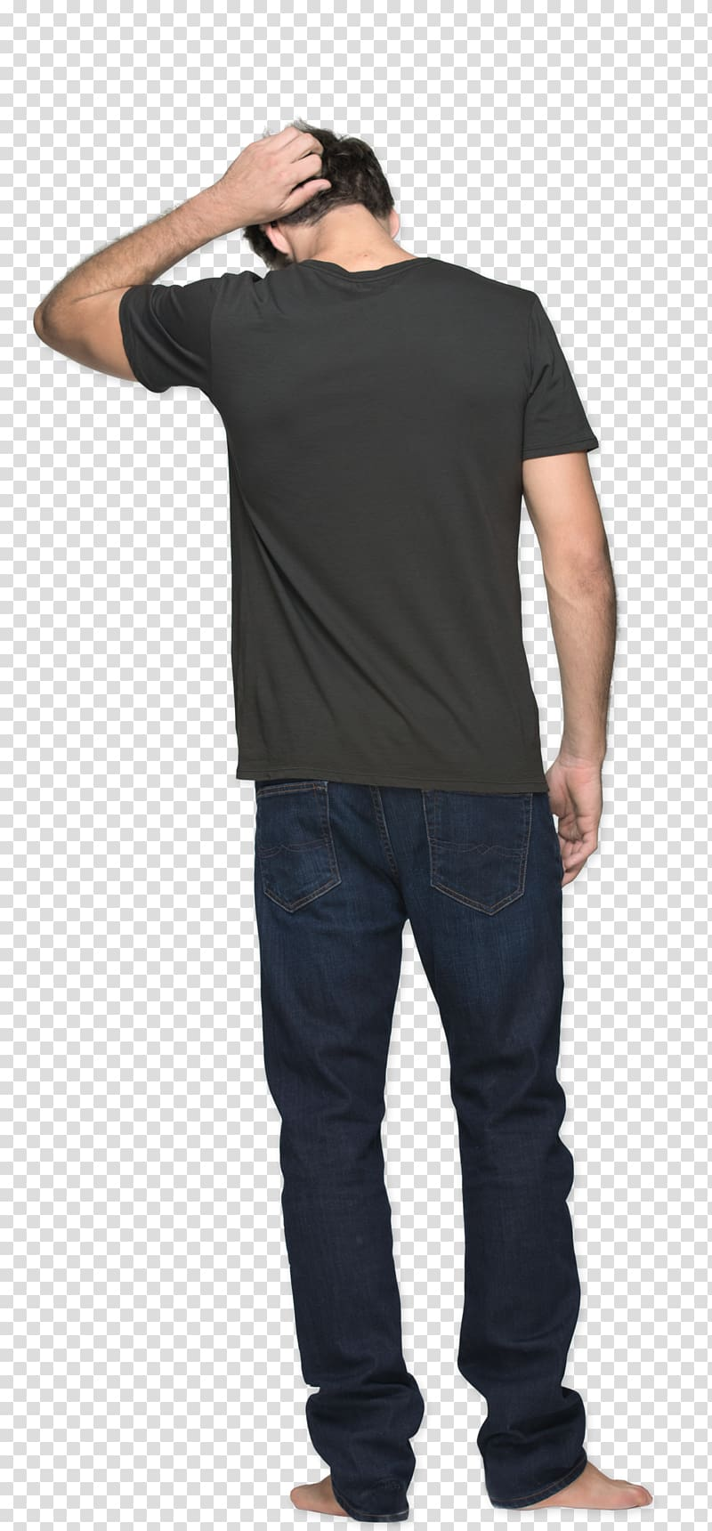 University t-shirt day with jeans kids clipart picture black and white download T-shirt Sleeve Overland Park Convention Center Top Human ... picture black and white download
