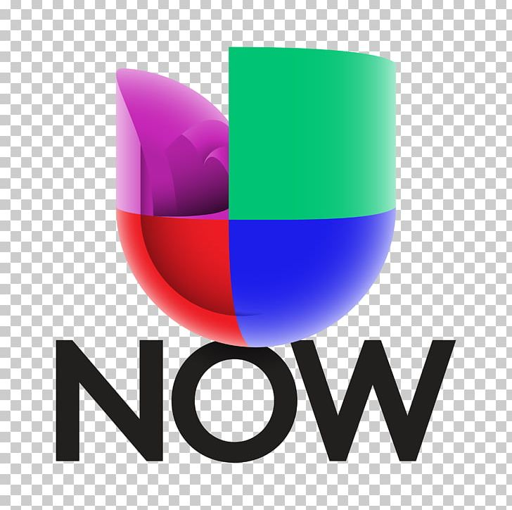 Univision clipart clip royalty free library Univision Roku Television Channel PNG, Clipart, App, Brand ... clip royalty free library