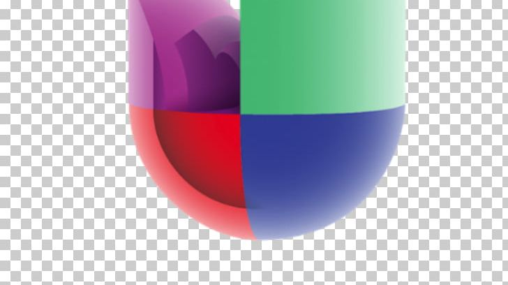 Univision deportes logo clipart clip freeuse Univision Deportes Network Logo Univision Communications ... clip freeuse