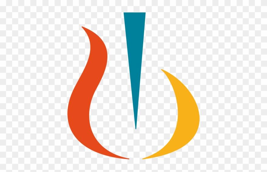 Univision clipart vector stock Novartis Logo Chemicals Logo Nyse Pharmaceuticals Univision ... vector stock