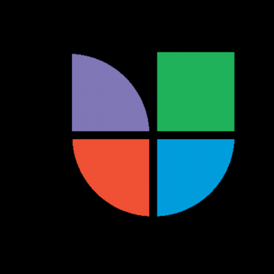 Univision clipart image library Univision Black Background Png Logos Vector, Clipart, PSD ... image library