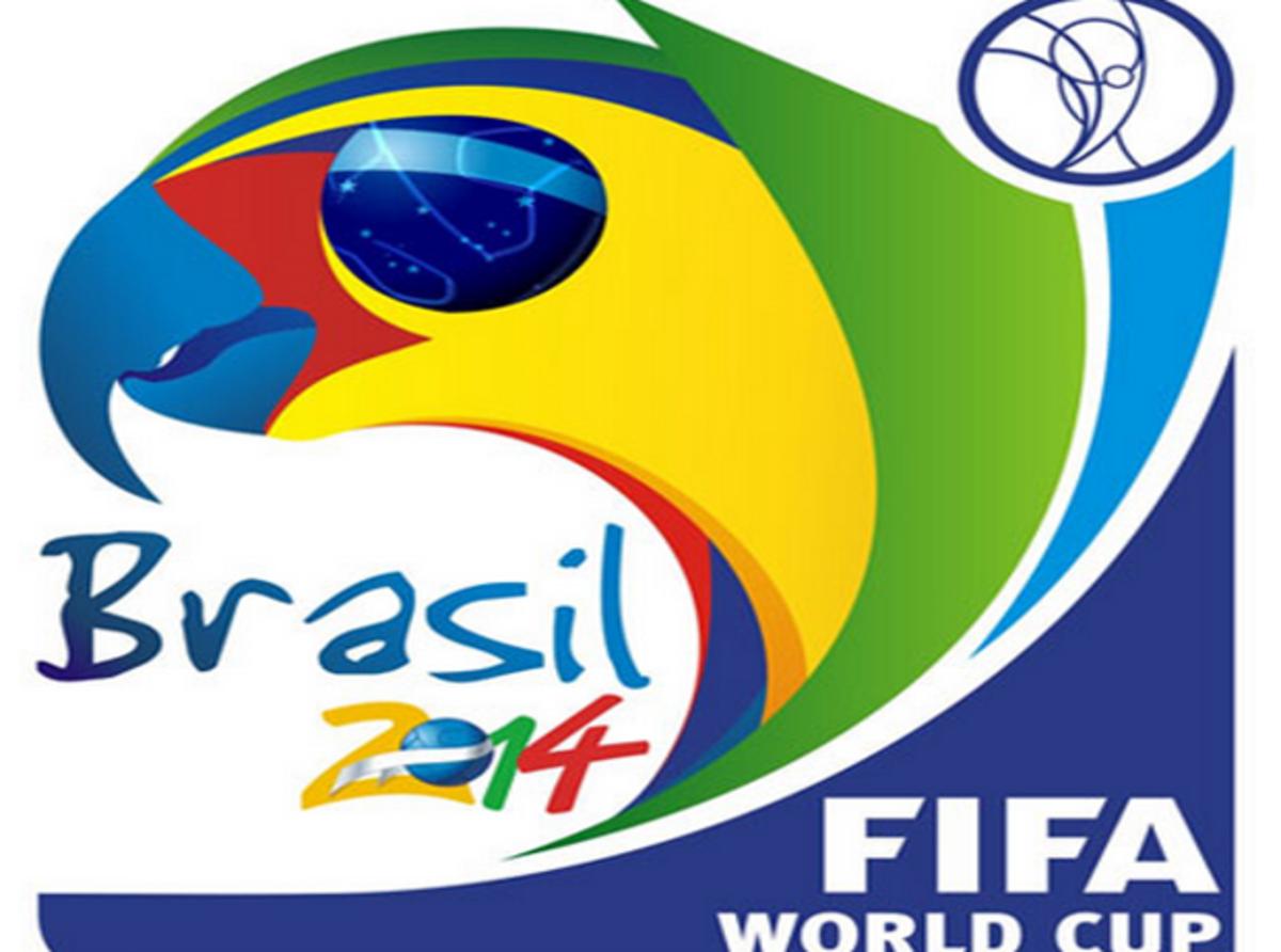 Univision deportes logo clipart clip art freeuse Univision Deportes Network Lines Up 24/7 WC Coverage ... clip art freeuse
