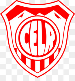 Univision deportes logo clipart freeuse library Univision PNG and Univision Transparent Clipart Free Download. freeuse library