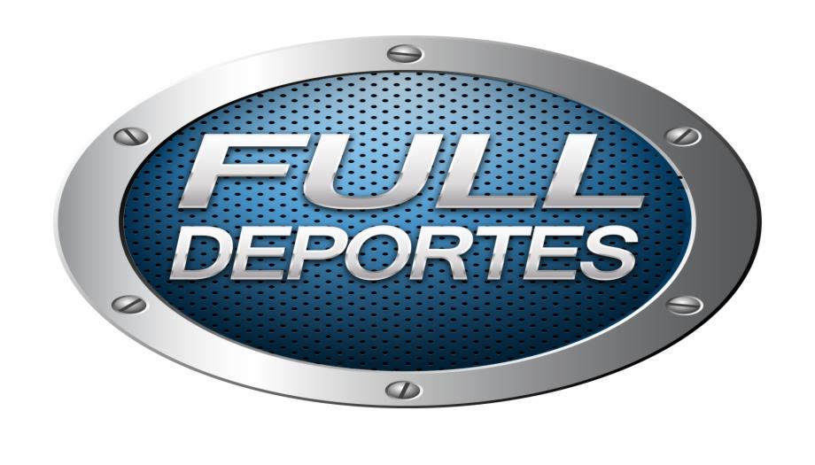 Univision deportes logo clipart image transparent library Logo Full Deportes Free PNG Images & Clipart Download ... image transparent library
