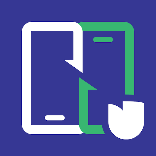 Univision deportes logo clipart clip art freeuse download Univision Mobile Money – Apps on Google Play clip art freeuse download