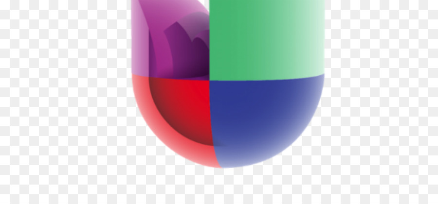 Univision deportes logo clipart graphic library Network Cartoon png download - 618*412 - Free Transparent ... graphic library