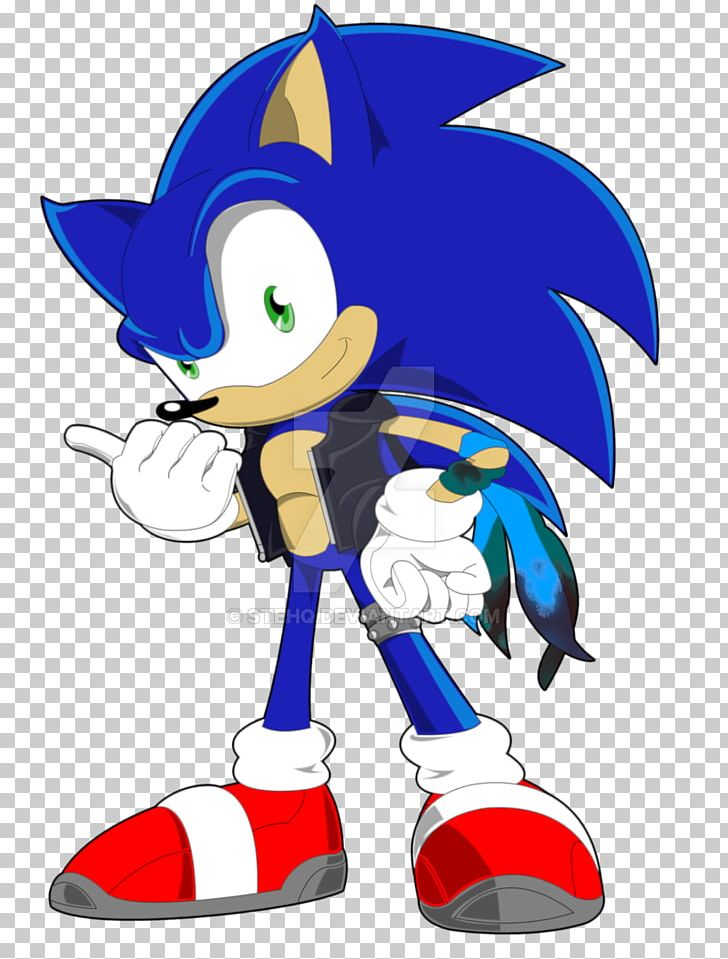 Unleashed clipart picture black and white Sonic The Hedgehog Sonic Unleashed Sega PNG, Clipart ... picture black and white