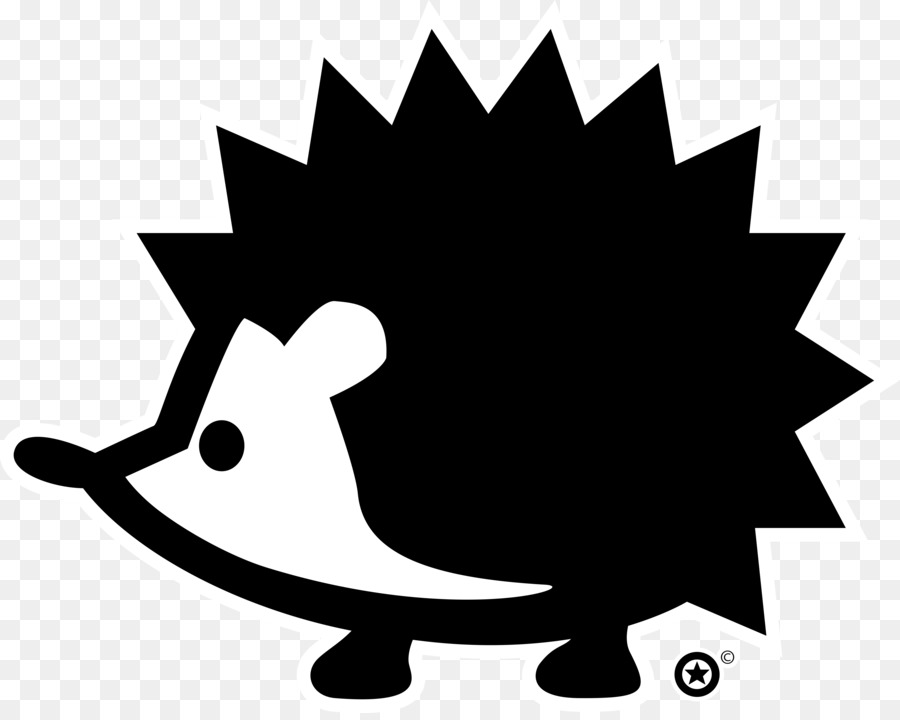 Unleashed clipart png freeuse Sonic The Hedgehog clipart - Hedgehog, Black, Silhouette ... png freeuse