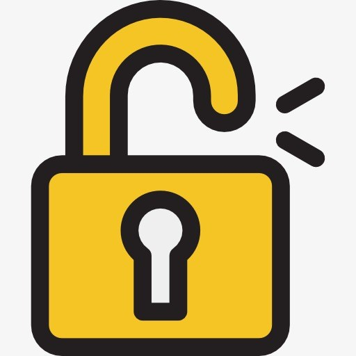Unlock clipart banner library stock Unlock clipart 5 » Clipart Portal banner library stock